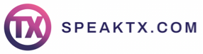 SpeakTX Interactive Exercises for Speech Therapy